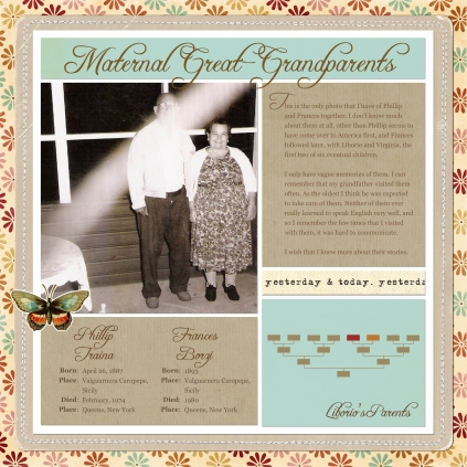 14-Maternal_Gr_Grandparents