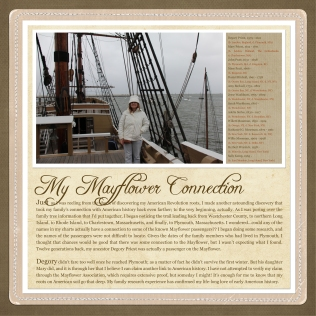 21b-MayflowerConnection
