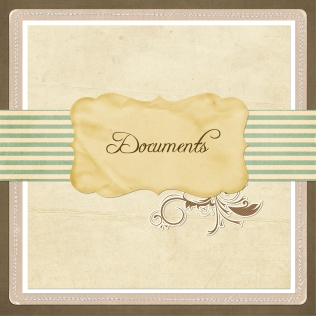 27-Documents