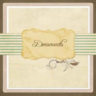 27-Documents