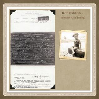 28-Documents