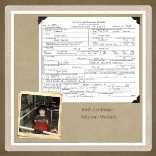 29-Documents