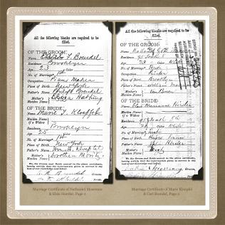 35-Documents