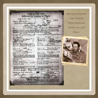 36-Documents