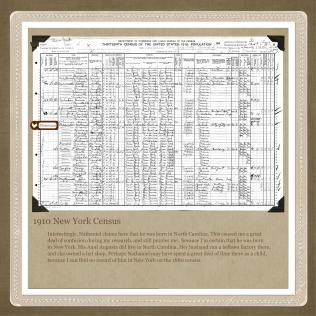 38-Documents
