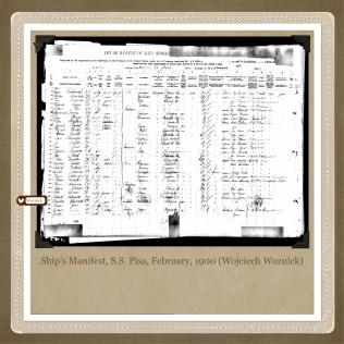 39-Documents