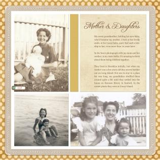 8-MaternalGrandparents